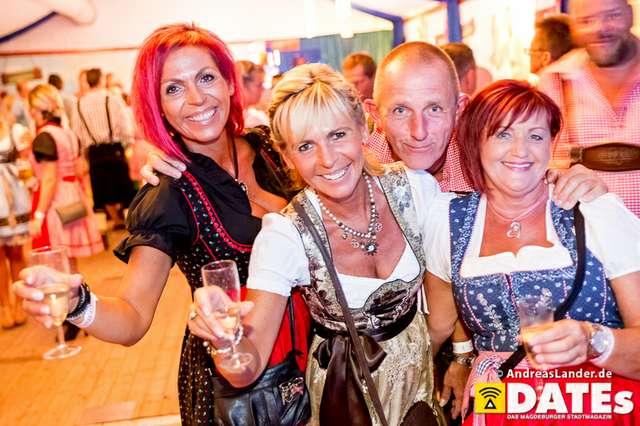 Oktoberfest_Mückenwiesn_058_Foto_Andreas_Lander.jpg