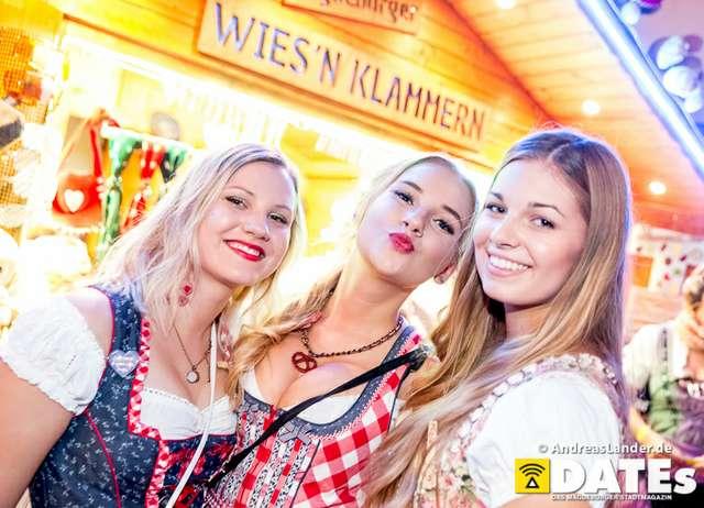 Oktoberfest_Mückenwiesn_059_Foto_Andreas_Lander.jpg
