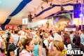 Oktoberfest_Mückenwiesn_060_Foto_Andreas_Lander.jpg