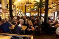 Cafe del Sol