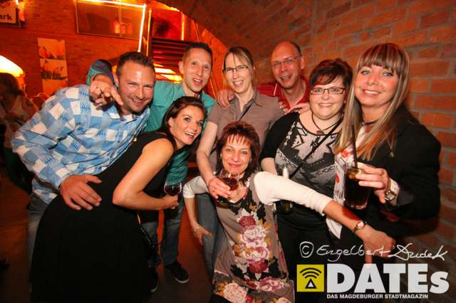 Schlagerparty_2014.04.30_Dudek-7988.jpg