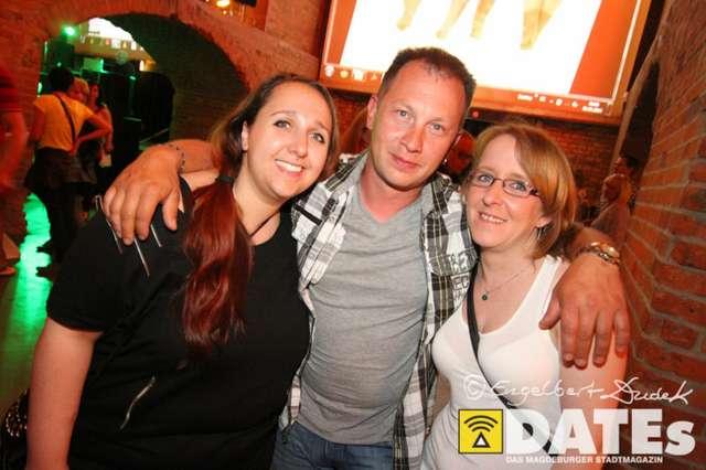 Schlagerparty_2014.04.30_Dudek-7926.jpg