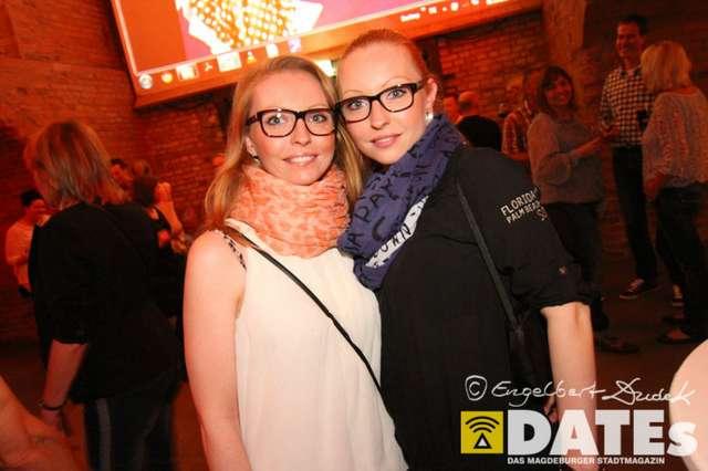 Schlagerparty_2014.04.30_Dudek-7928.jpg