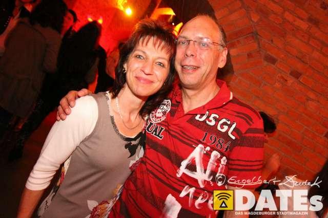 Schlagerparty_2014.04.30_Dudek-7932.jpg