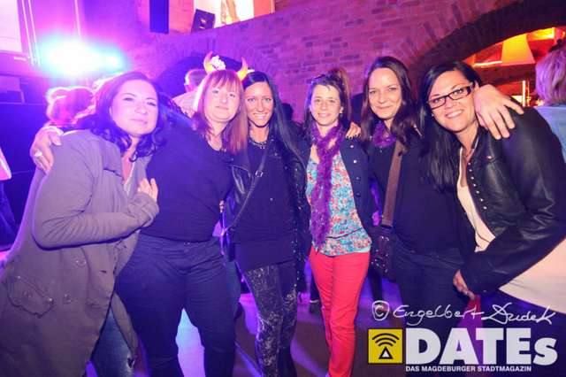Schlagerparty_2014.04.30_Dudek-7935.jpg