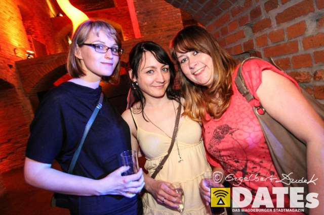 Schlagerparty_2014.04.30_Dudek-7937.jpg