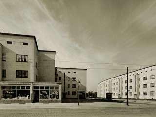 1931 Cracau