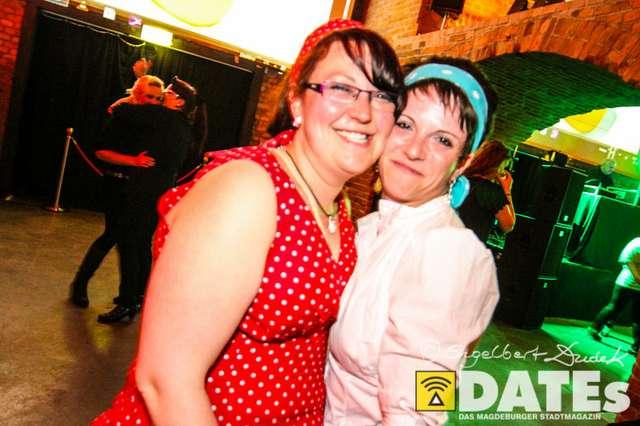 Schlagerparty_2014.04.30_Dudek-7939.jpg