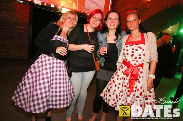 Schlagerparty_2014.04.30_Dudek-7941.jpg