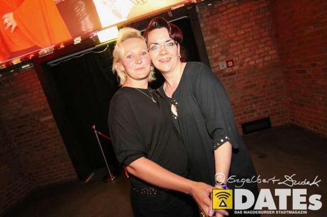 Schlagerparty_2014.04.30_Dudek-7944.jpg