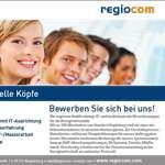 regiocom_Teaser.jpg