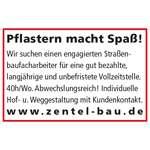ZentelBau_62x40mm_DATEs1016_Teaser.jpg
