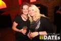 Schlagerparty_2014.04.30_Dudek-7945.jpg