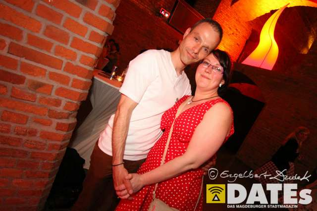Schlagerparty_2014.04.30_Dudek-7947.jpg