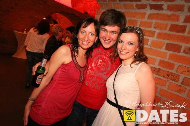 Schlagerparty_2014.04.30_Dudek-7950.jpg