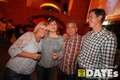 Schlagerparty_2014.04.30_Dudek-7953.jpg