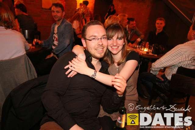 Schlagerparty_2014.04.30_Dudek-7959.jpg