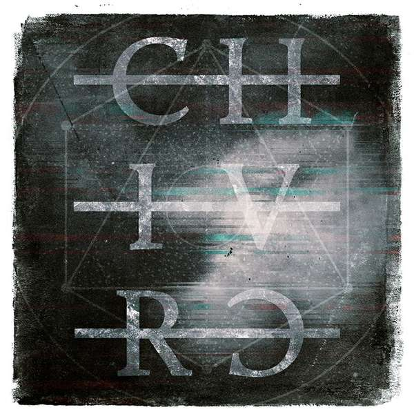 Chivre - Debüt-EP