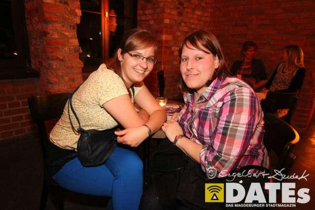 Schlagerparty_2014.04.30_Dudek-7960.jpg