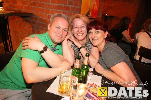 Schlagerparty_2014.04.30_Dudek-7963.jpg