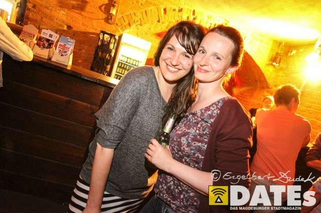 Schlagerparty_2014.04.30_Dudek-7970.jpg