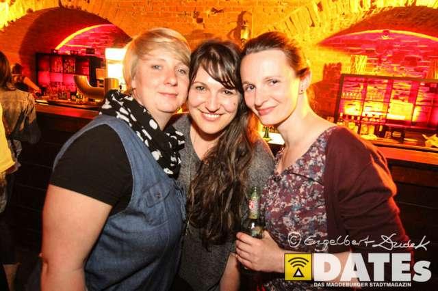 Schlagerparty_2014.04.30_Dudek-7972.jpg