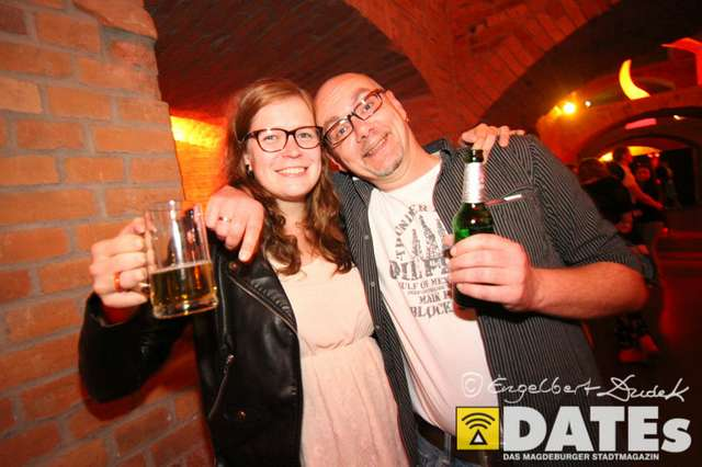 Schlagerparty_2014.04.30_Dudek-7984.jpg