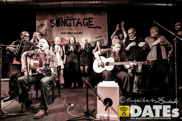 Songtage_Tributenight_2014.04.30_Dudek-7813.jpg