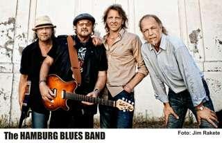 2016-10-29 The_Hamburg_Blues_Band.jpg