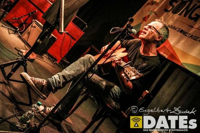 Songtage_Tributenight_2014.04.30_Dudek-7598.jpg