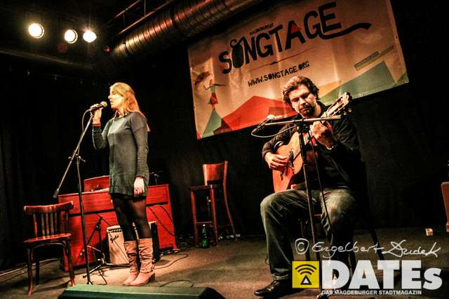 Songtage_Tributenight_2014.04.30_Dudek-7643.jpg