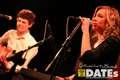 Songtage_Tributenight_2014.04.30_Dudek-7724.jpg