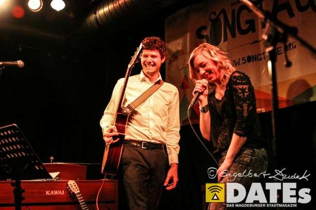 Songtage_Tributenight_2014.04.30_Dudek-7740.jpg