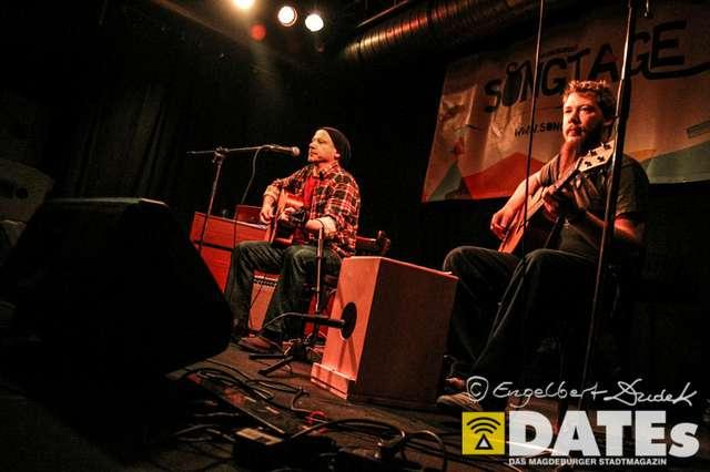 Songtage_Tributenight_2014.04.30_Dudek-7742.jpg