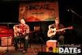 Songtage_Tributenight_2014.04.30_Dudek-7761.jpg