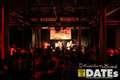 Songtage_Tributenight_2014.04.30_Dudek-7771.jpg
