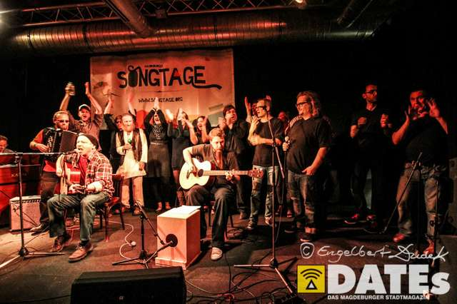 Songtage_Tributenight_2014.04.30_Dudek-7805.jpg