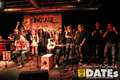 Songtage_Tributenight_2014.04.30_Dudek-7805.jpg