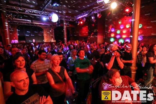 Songtage_Tributenight_2014.04.30_Dudek-7842.jpg