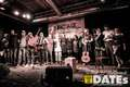 Songtage_Tributenight_2014.04.30_Dudek-7916.jpg