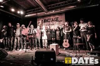 Songtage_Tributenight_2014.04.30_Dudek-7916.jpg