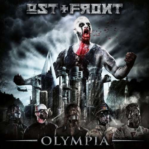 Ost+Front-Olympia