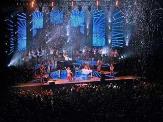 ABBA - The Tribute Show