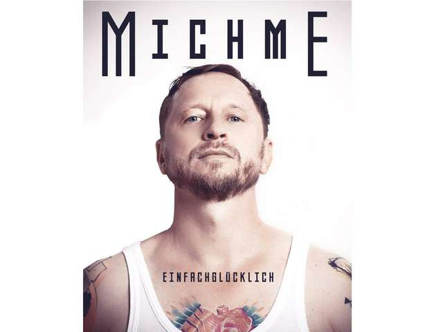 Michme Cover EP