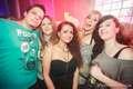 Saturday-Night-Club_007_Peer_Post.jpg
