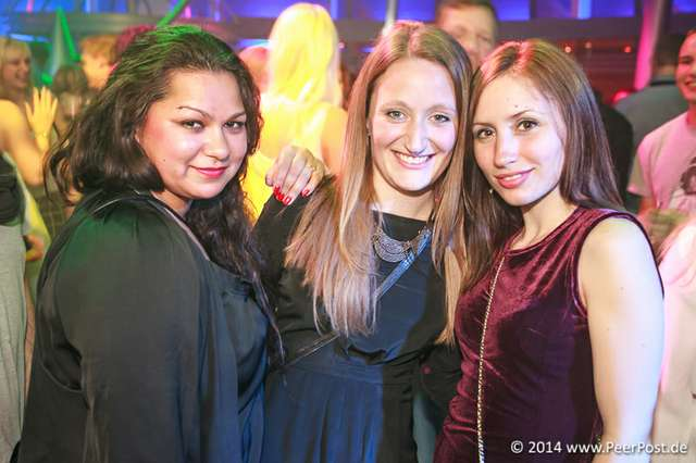 Saturday-Night-Club_011_Peer_Post.jpg