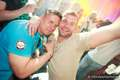 Saturday-Night-Club_014_Peer_Post.jpg