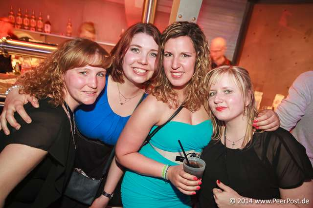 Saturday-Night-Club_017_Peer_Post.jpg