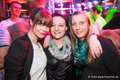 Saturday-Night-Club_020_Peer_Post.jpg