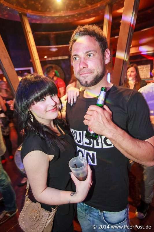 Saturday-Night-Club_021_Peer_Post.jpg
